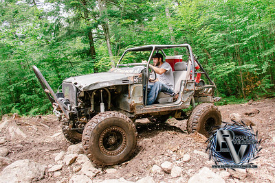 Field-&-Forest_4x4_4th-of-July-9159_07-01-17 - ©BLM Photography 2017