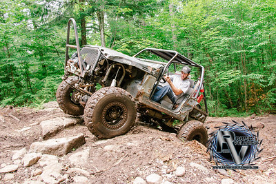 Field-&-Forest_4x4_4th-of-July-9155_07-01-17 - ©BLM Photography 2017