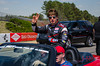 HIGPA - DRIVER PARADE LAP - WILL POWER-0256