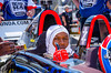 IZod - Honda Indy - Bo Jackson - Barber Motorsports Park-0298