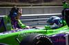 #12 Zach Veach - Team K12-Andretti Autosport - Firestone Indy Lights-0181