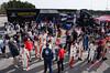 HIGPA - IZod Honda Fastest Seat In Sports-0046