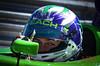 #12 Zach Veach - Team K12-Andretti Autosport - Firestone Indy Lights-0183