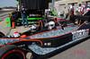 HIGPA - IZod Honda Fastest Seat In Sports-0051