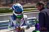 #12 Zach Veach - Team K12-Andretti Autosport - Firestone Indy Lights-0177
