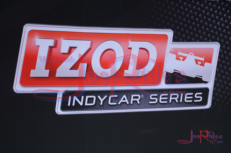 HIGPA - IZOD - INDY CAR SERIES-0155