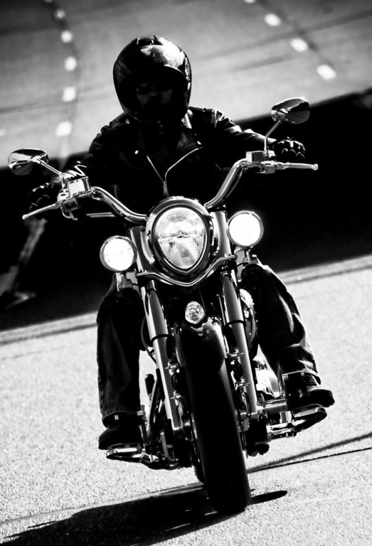 Indian Motorcycles 2010
