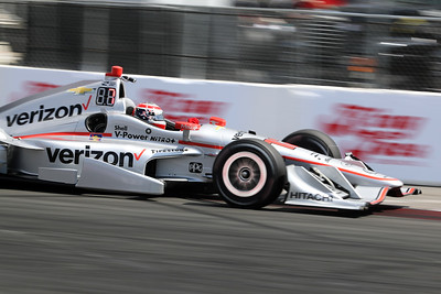 2017 Long Beach Grand Prix