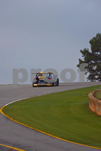 K-PAX Racing 2009