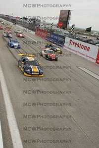Kpax Race 2