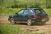110528-RallyCross-017