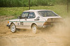110528-RallyCross-007