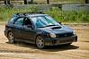 110528-RallyCross-016