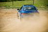 110528-RallyCross-010