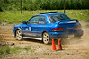 110528-RallyCross-011