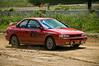 110528-RallyCross-018
