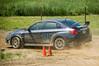 110528-RallyCross-003