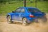 110528-RallyCross-005