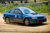 110528-RallyCross-009