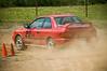 110528-RallyCross-020
