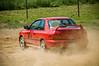 110528-RallyCross-013