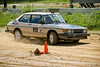 110528-RallyCross-006