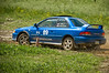 110528-RallyCross-015