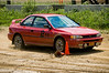 110528-RallyCross-012