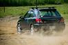 110528-RallyCross-008