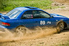 110528-RallyCross-014