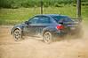 110528-RallyCross-002