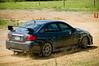 110528-RallyCross-001