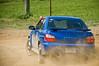 110528-RallyCross-004