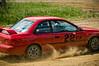 110528-RallyCross-019