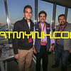 tower_staff_KuwaitFeb19_4958