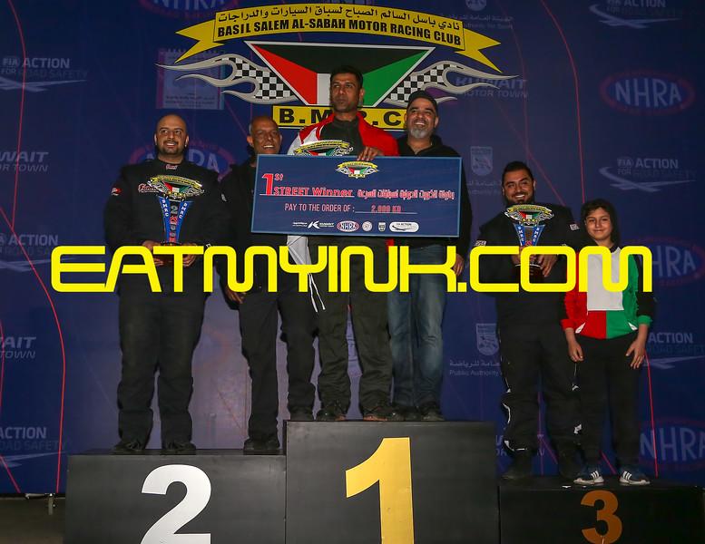 Street_podium_KuwaitFeb19_7468crop