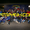 Winners_Circle_KuwaitFeb19_7479