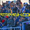 crowd_KuwaitFeb19_6440
