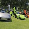 Lamborghini_field1