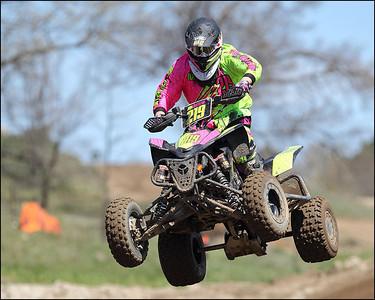 MMRS Muttco MX & ATV, May 5-6, 2012