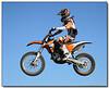 2012-05-06_0070 - Copy_P