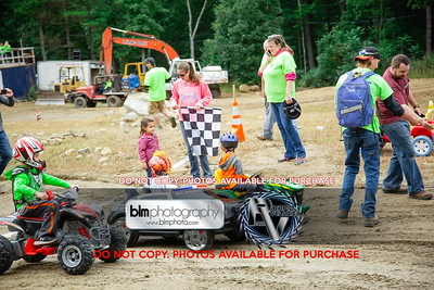 Monson-Motor-Madness-5055_09-23-18  by Brianna Morrissey   ©Rapid Velocity Photo & BLM Photography 2018