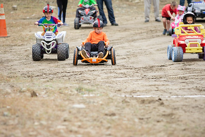 Monson-Motor-Madness-4008_09-23-18  by Brianna Morrissey   ©Rapid Velocity Photo & BLM Photography 2018