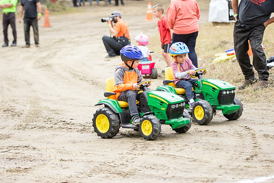 Monson-Motor-Madness-4024_09-23-18  by Brianna Morrissey   ©Rapid Velocity Photo & BLM Photography 2018