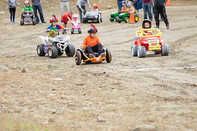 Monson-Motor-Madness-4009_09-23-18  by Brianna Morrissey   ©Rapid Velocity Photo & BLM Photography 2018