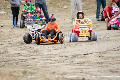 Monson-Motor-Madness-4004_09-23-18  by Brianna Morrissey   ©Rapid Velocity Photo & BLM Photography 2018