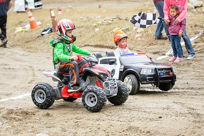 Monson-Motor-Madness-4031_09-23-18  by Brianna Morrissey   ©Rapid Velocity Photo & BLM Photography 2018