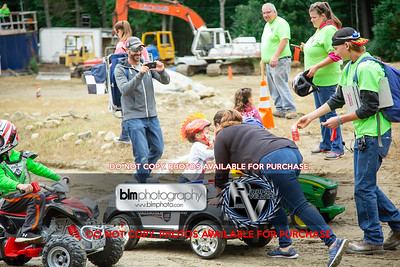 Monson-Motor-Madness-5059_09-23-18  by Brianna Morrissey   ©Rapid Velocity Photo & BLM Photography 2018