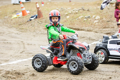 Monson-Motor-Madness-4033_09-23-18  by Brianna Morrissey   ©Rapid Velocity Photo & BLM Photography 2018