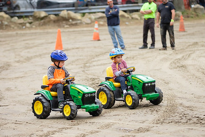 Monson-Motor-Madness-4019_09-23-18  by Brianna Morrissey   ©Rapid Velocity Photo & BLM Photography 2018